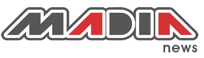 Madia News
